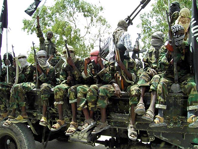 Conflicto armado en Nigeria - Página 5 1393049