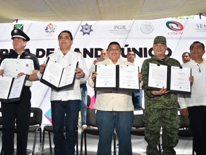 Intervención Federal en Michoacán - Página 17 1406721