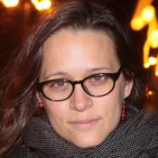 Roselin Rodríguez Espinosa