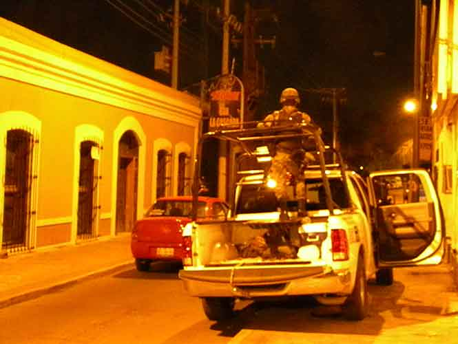 Oscuro panorama el de Tamaulipas - Página 2 1501975