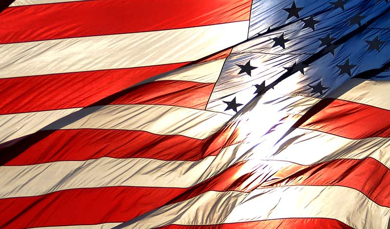 Estados Unidos conmemora el 15º aniversario de los atentados del 11S