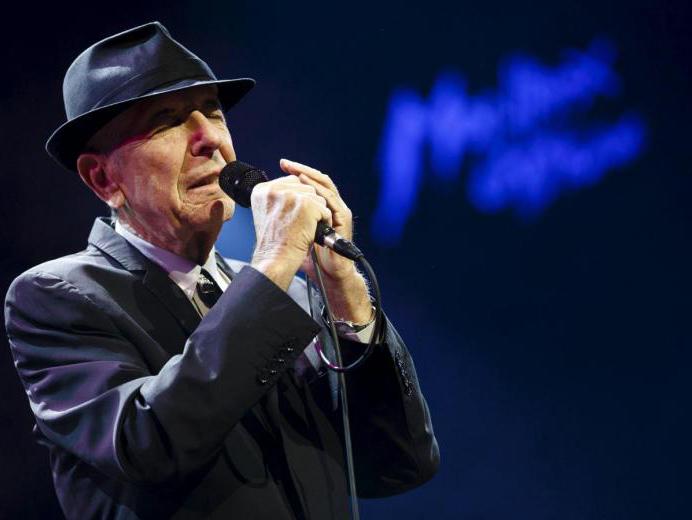 Aumentan ventas de libros de Bob Dylan luego de Nobel de Literatura