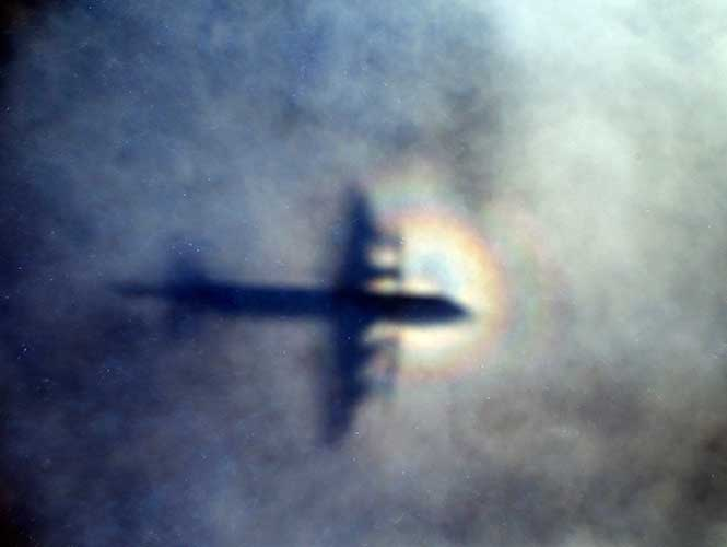 Accidentes de Aeronaves (Civiles) Noticias,comentarios,fotos,videos.  - Página 3 1601655
