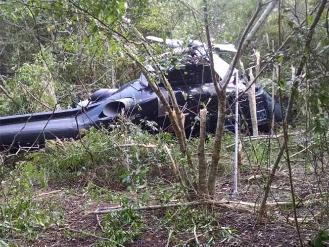 Accidentes de Aeronaves (Civiles) Noticias,comentarios,fotos,videos.  - Página 3 1618285
