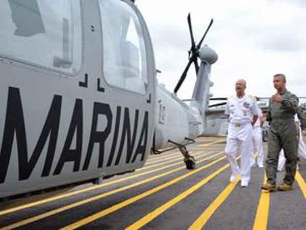 Fuerza Aeronautica de la Armada de Mexico  - Página 6 1637799