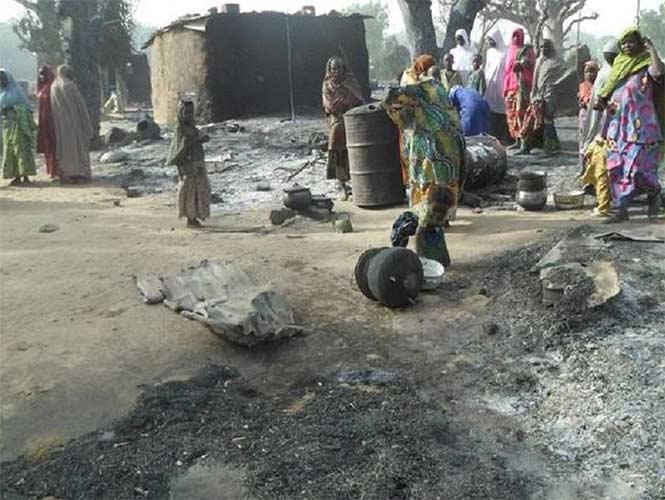 Conflicto armado en Nigeria - Página 6 1651749