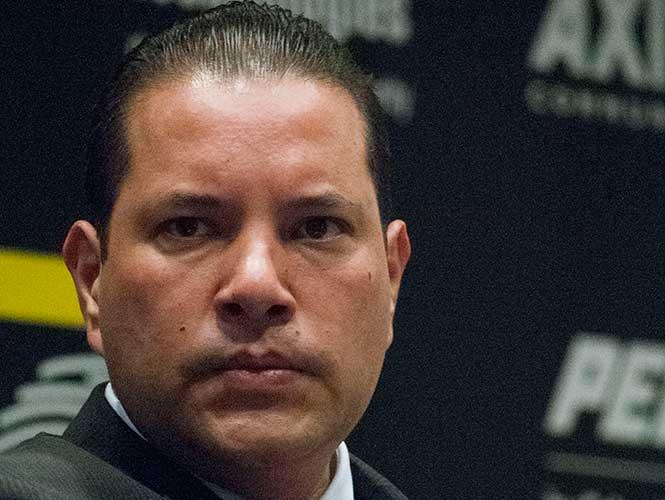 Los Beltrán Leyva compraron todo Acapulco, revelan expedientes de la Siedo. 1651800