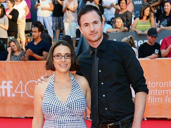 'Captain Marvel' encuentra a sus directores en cine 'indie'