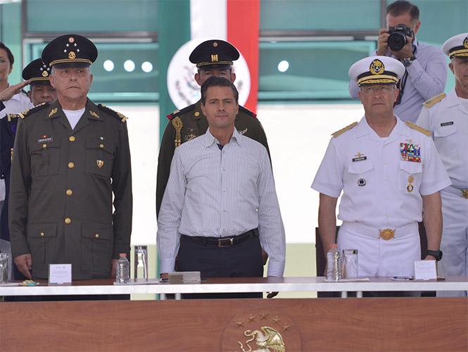 Aniversario de la heroica defensa del Puerto de Veracruz - 21 de Abril - Página 2 1661052