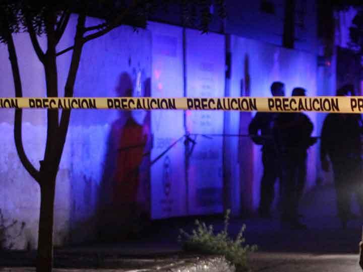 Asesinan a mando policíaco en Chihuahua 1682255
