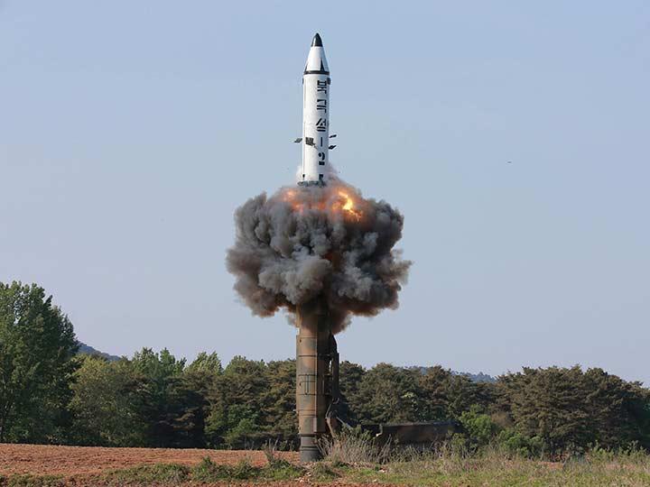 Misiles y armas  Nucleares EEUU-Noticias, comentarios, videos,fotos. - Página 2 1682397
