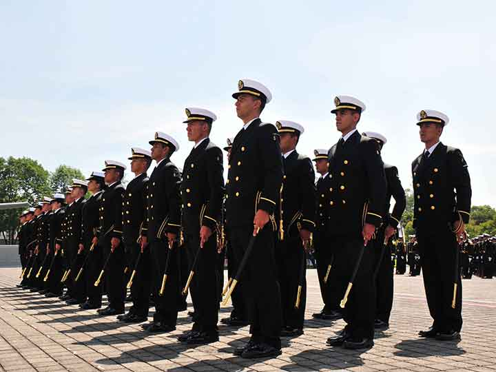 Día de la Marina 1684954