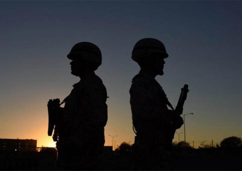 Defunciones militares 1692264