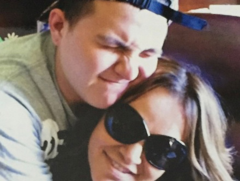 ¡Impactante revelación! Publican video íntimo de Jenni Rivera
