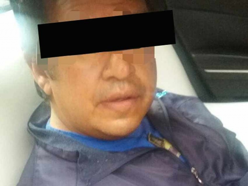 Asesinan a cajero de un Oxxo en Tacubaya