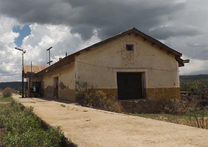 Violencia sacude la Sierra de Chihuahua:reportan varios enfrentamientos entre criminales y Ejercito  1707338