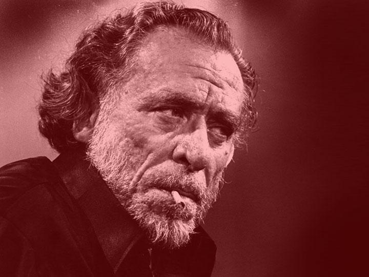 Con Estas 27 Frases Explosivas Recordamos Al Maldito Bukowski