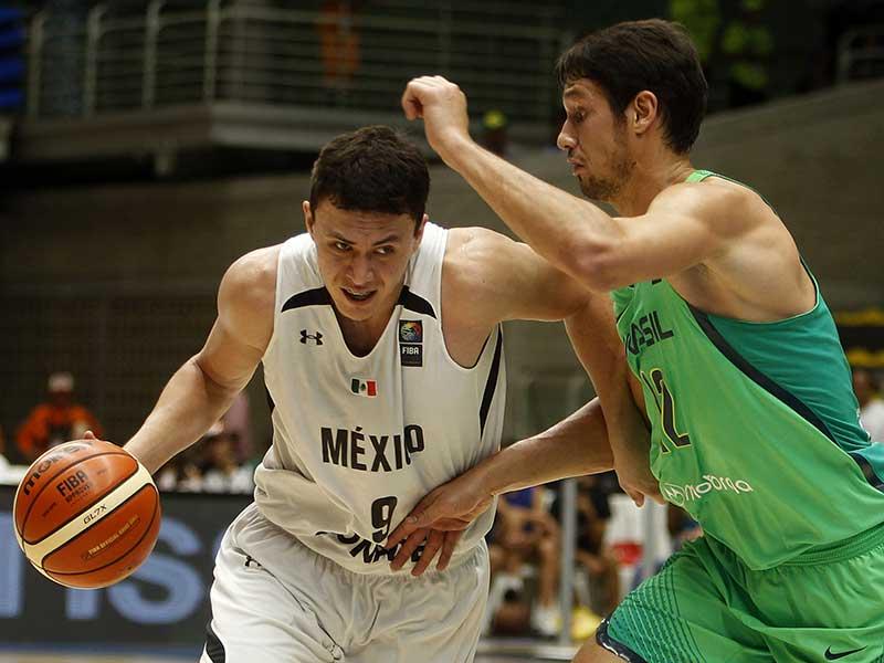 México avanza a la Final de la AmeriCup