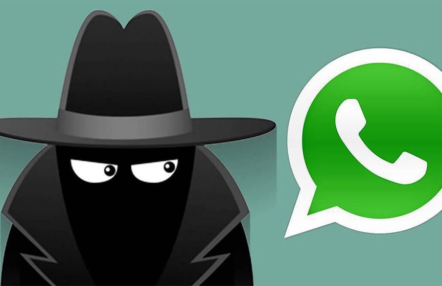 Este es el mensaje que nunca debes contestar en WhatsApp