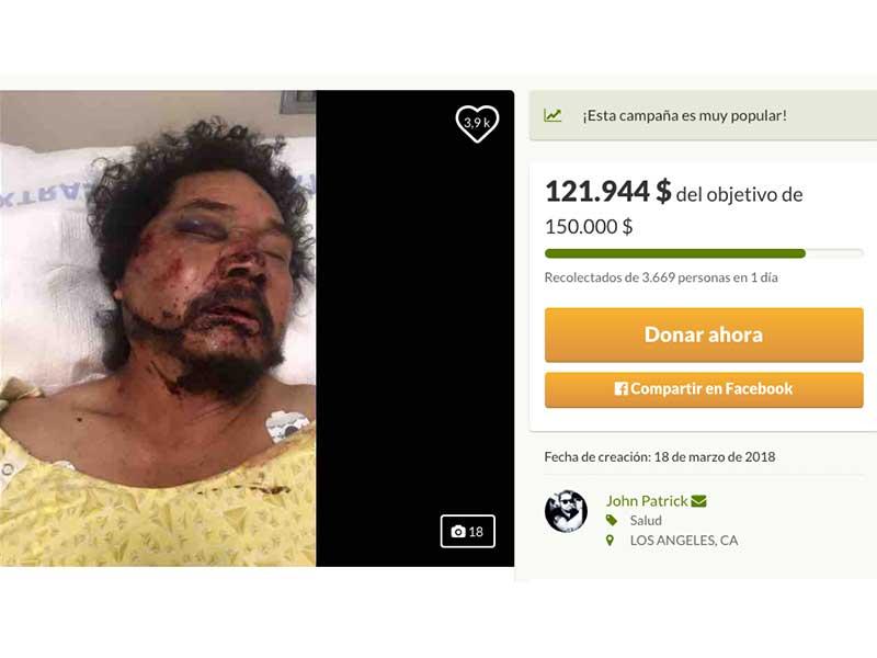 Macabro hallazgo de familia estadunidense muerta en Tulum