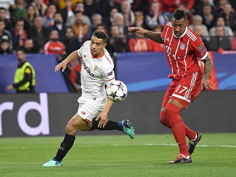 Champions: Real Madrid y Bayern Múnich, el clásico de nunca acabar