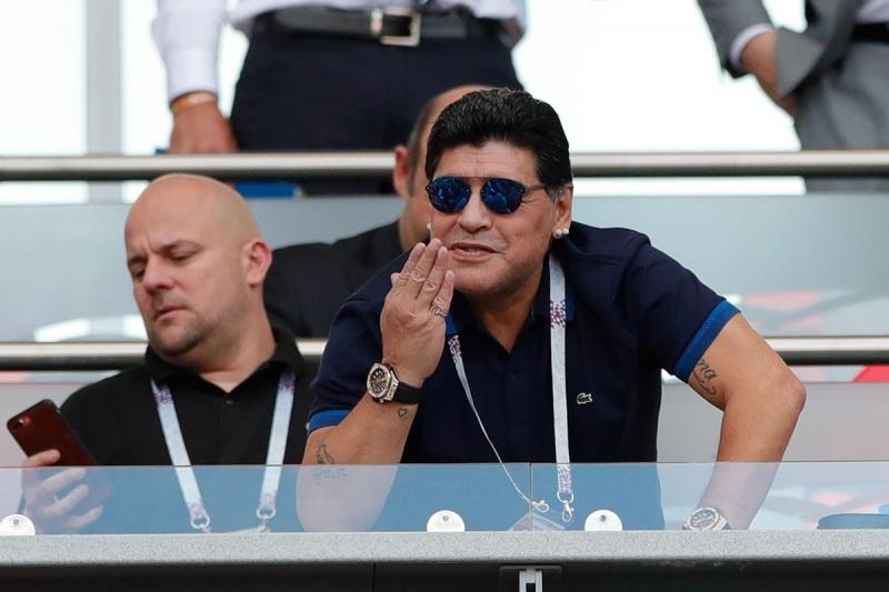 2b32c3fae4761 Maradona