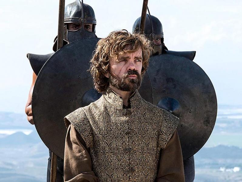 Peter Dinklage sobre Tyrion Lannister: 'Se le ha dado un buen final'