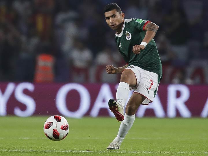 Chivas consuma su fracaso mundial 512dfca20660d