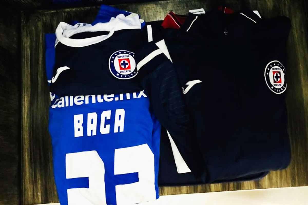 MINUTO A MINUTO: Cruz Azul vs. Alebrijes (Copa MX)