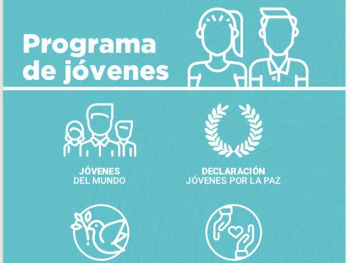 Cumbre de Premios Nobel en Yucatán contará con programa para jóvenes