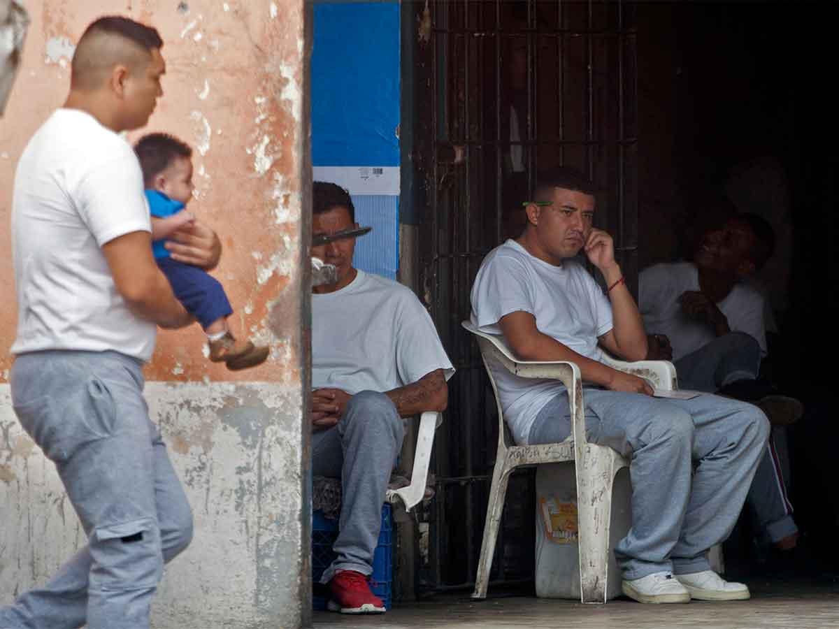 Hoy es el cierre del Penal del Topo Chico; preparan último traslado