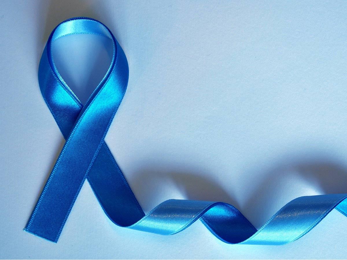 cancer de prostata sintomas y prevencion