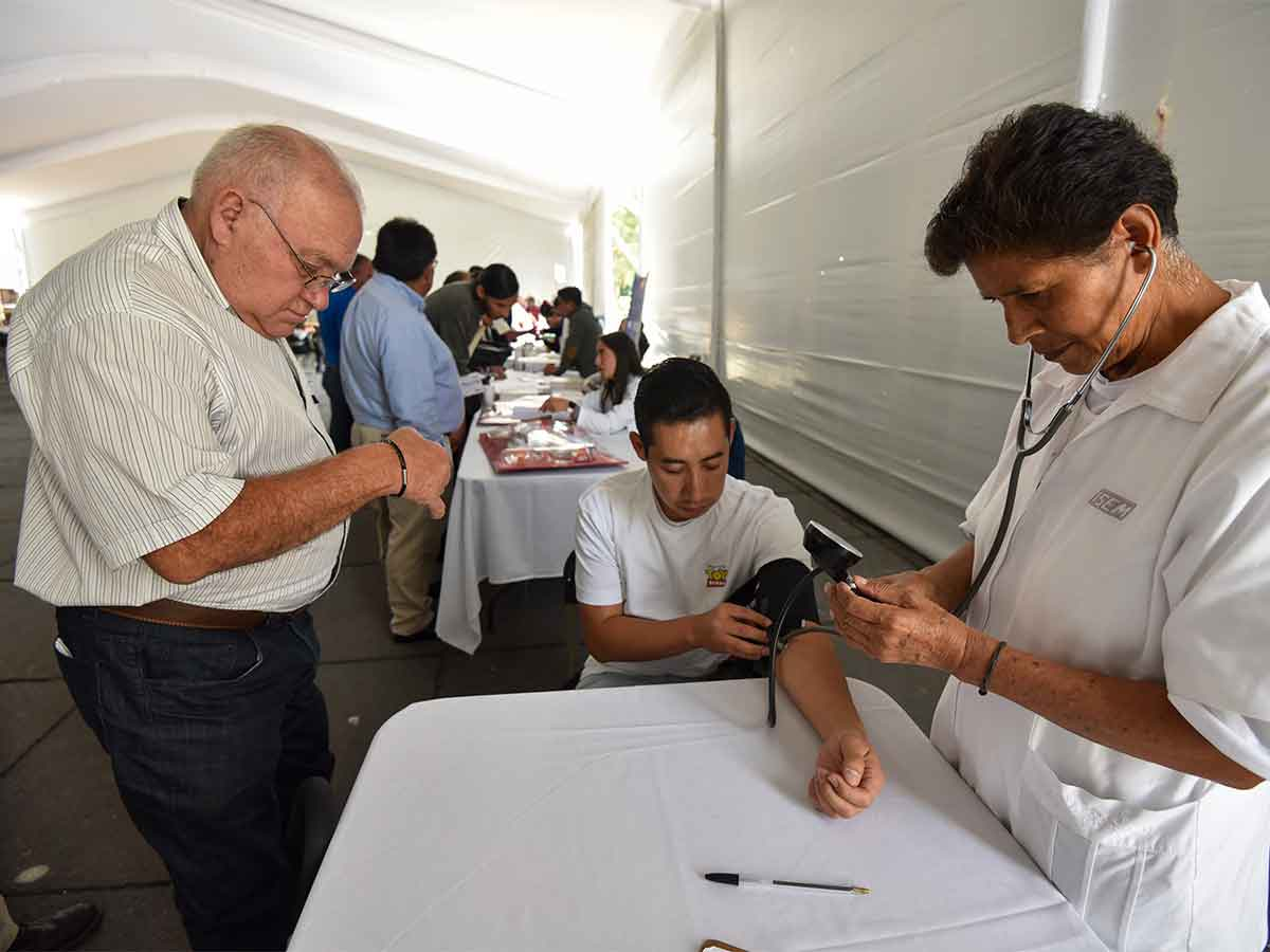 mortalidad por cancer de prostata en mexico