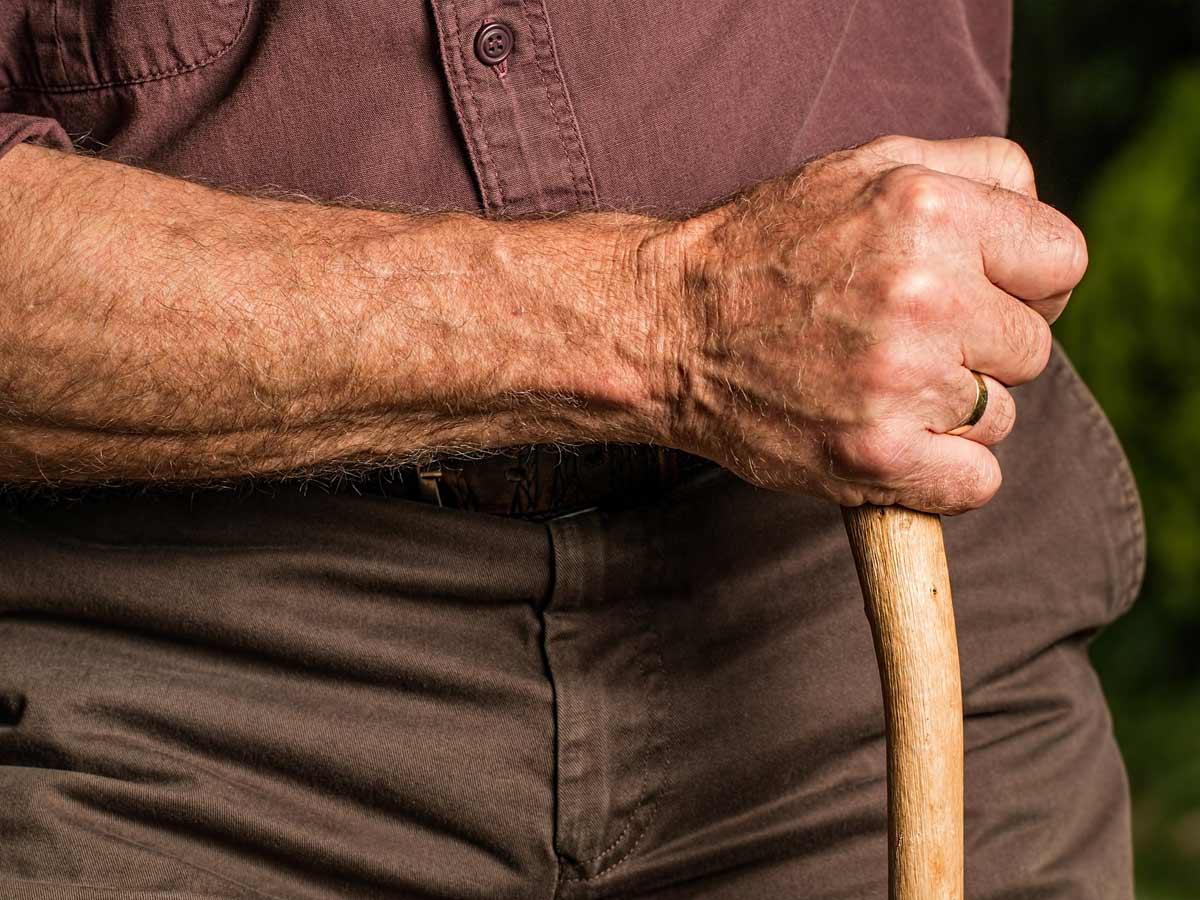 ¿Cuánto tiempo tarda la próstata en reconstruir el líquido?
