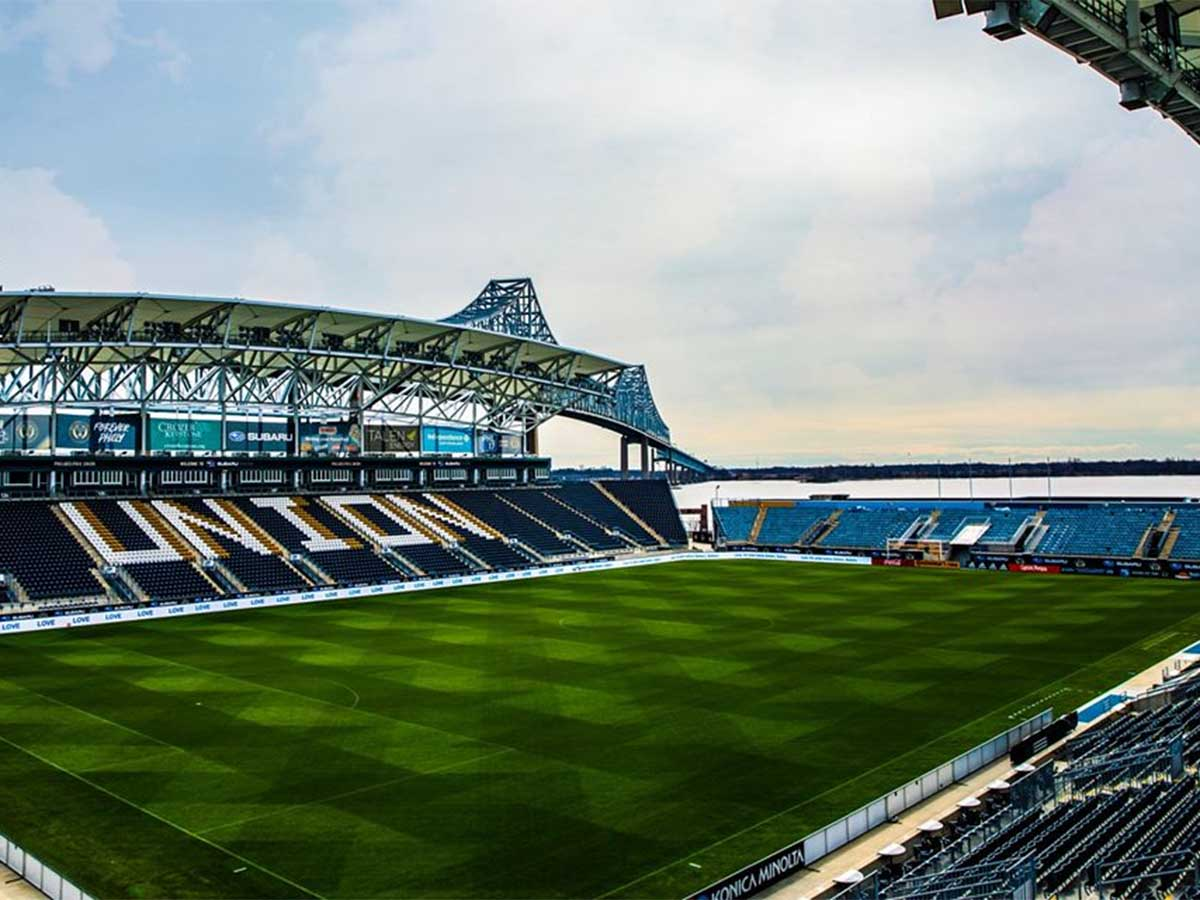 MLS regresará a los entrenamientos la próxima semana; aún no detalla una posible reanudación de la temporada