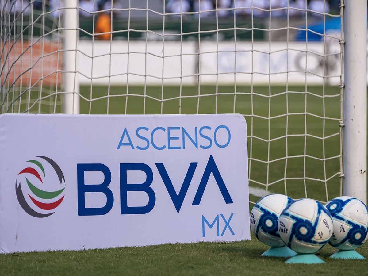 Ascenso Mx aprueba su desaparición y da pie a la Liga de Desarrollo, con esto desaparece el ascenso-descenso el futbol mexicano