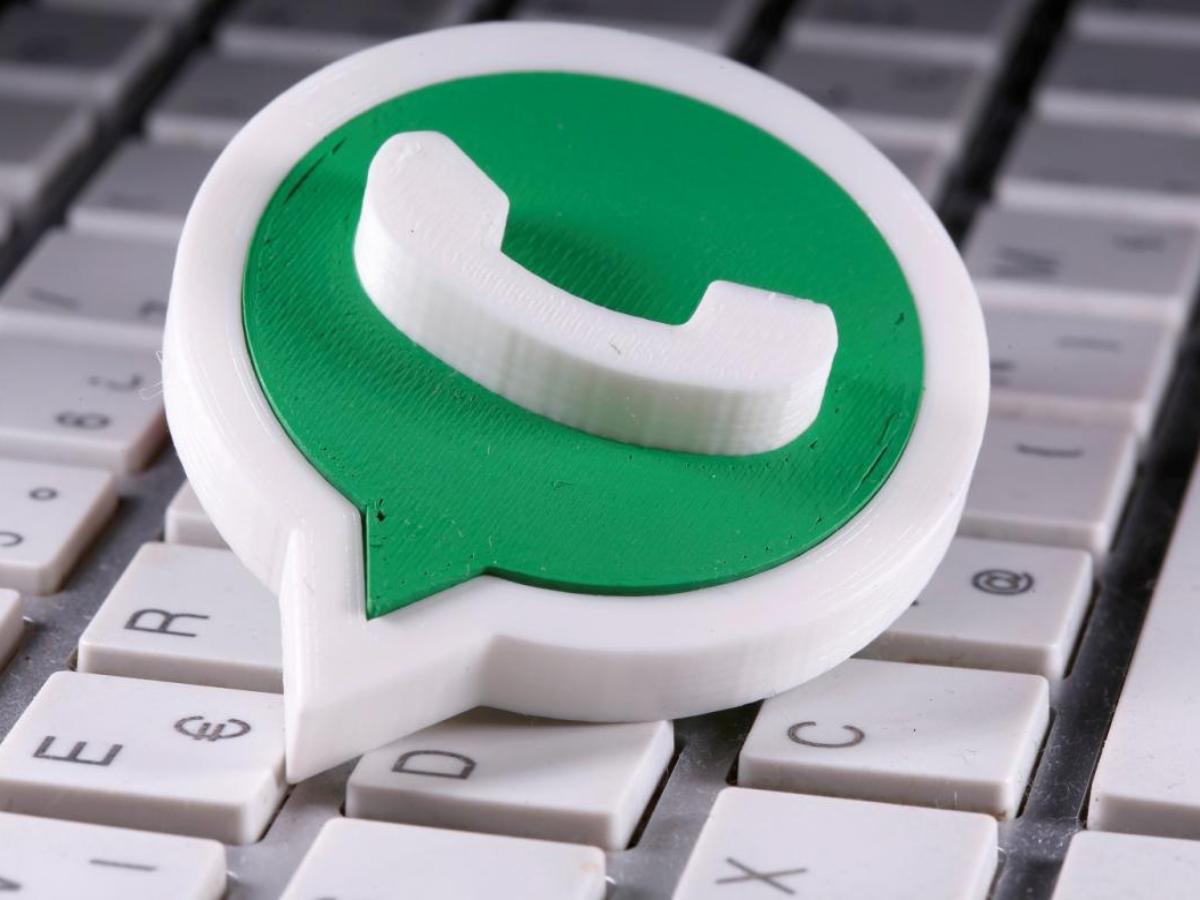 WhatsApp cambiará en 2021 y éstas son las modificaciones