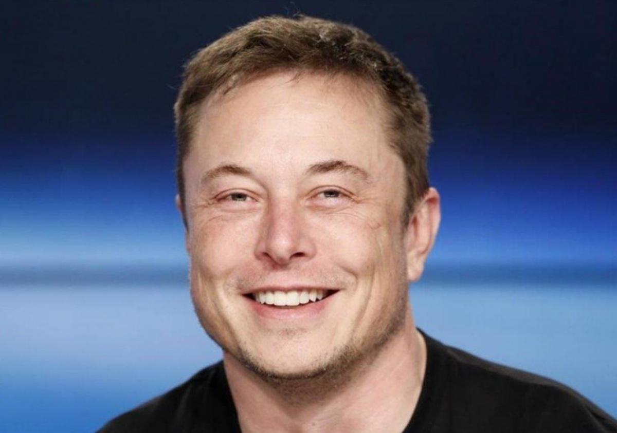 ¿Servicio de internet de Elon Musk en México este año?