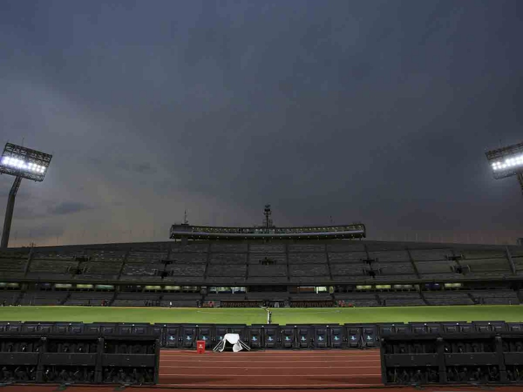 Revive el triunfo de Cruz Azul sobre Pumas