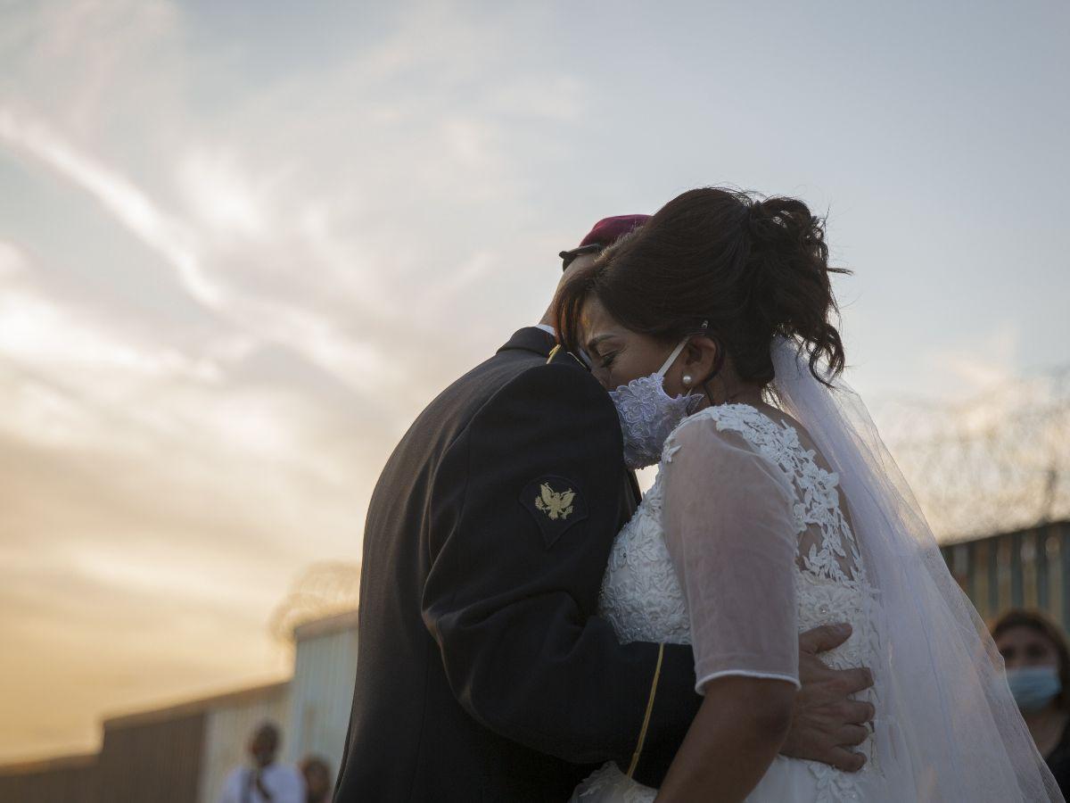 Cómo Anular Un Matrimonio Por La Iglesia En México
