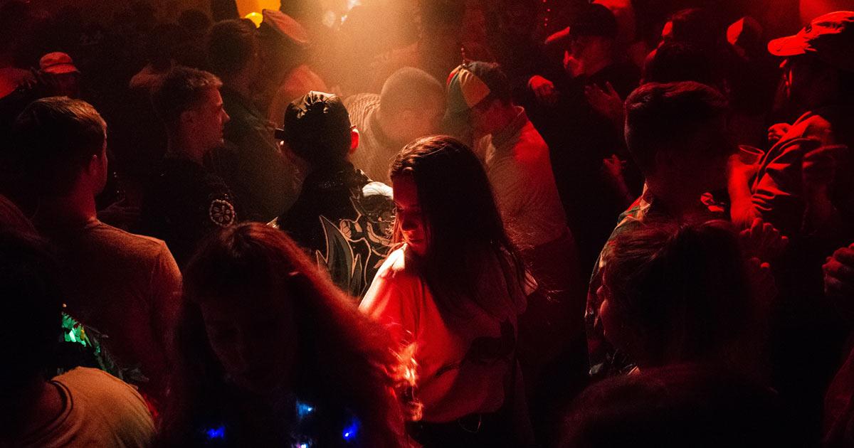 'Totalmente inviable, que vida nocturna cierre a media noche en CDMX'