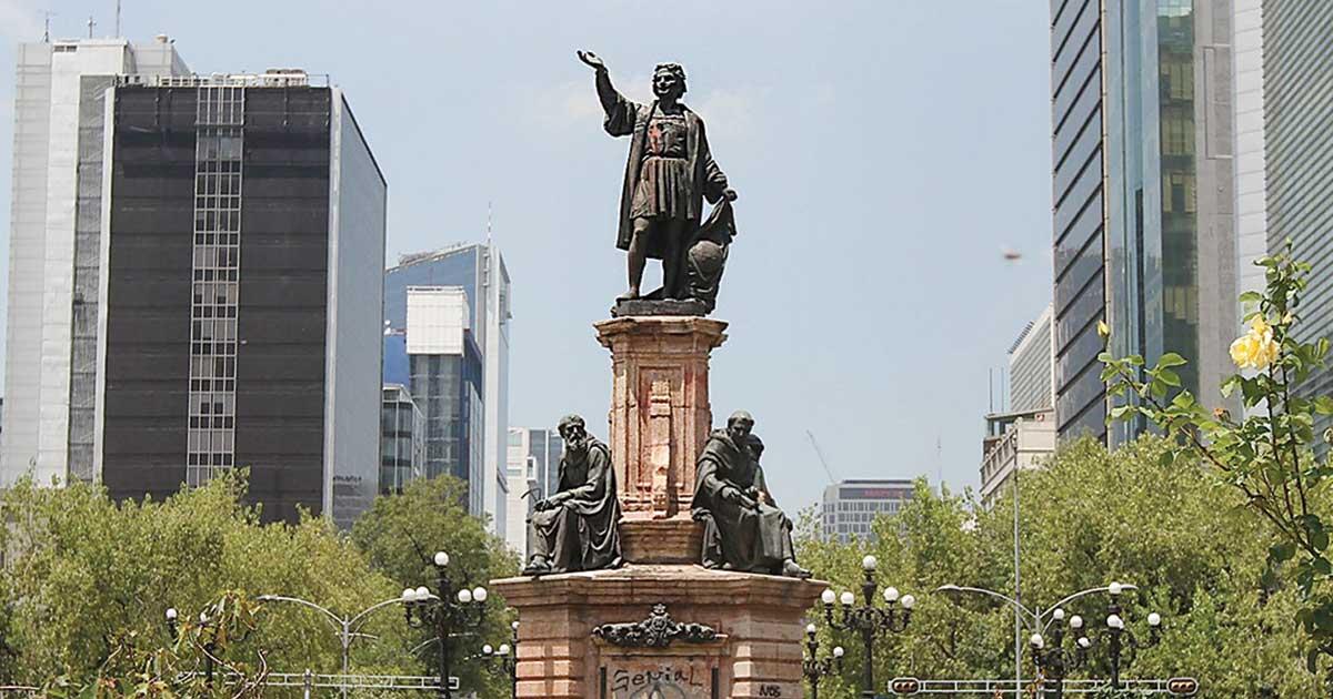 Va Colón al Parque América; aprueban reubicación