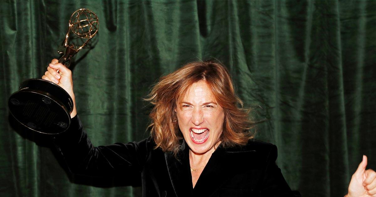 'The Crown' arranca conquistando varios premios Emmy