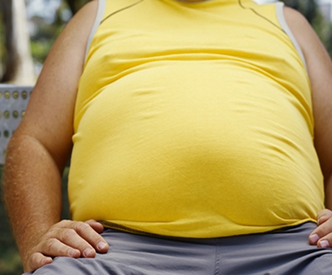 El poder detener a la enzima también detendría el avance de enfermedades como la diabetes, la obesidad y la hipertensión, según los científicos. FOTO: Especial