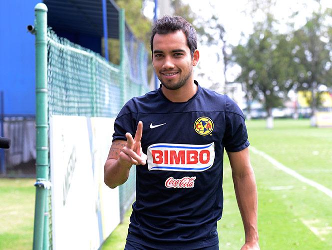 Régimen de Transferencias del futbol mexicano (Mexsport)