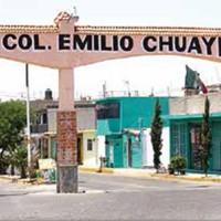 Funcionarios y líderes sindicales dan su nombre a escuelas y calles - Excélsior