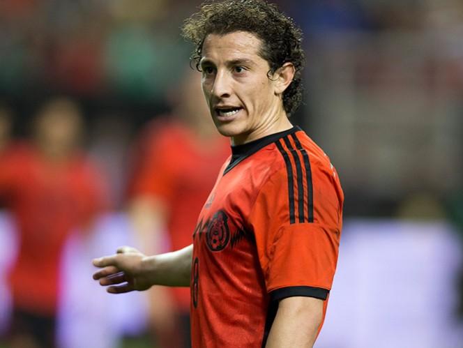 Guardado no puede tener regularidad con el Leverkusen por una lesión