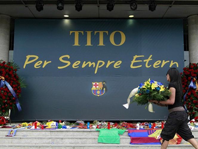 El próximo lunes se realizará un acto público en una misa a celebrarse en la catedral de Barcelona en honor al fallecido técnico (EFE)