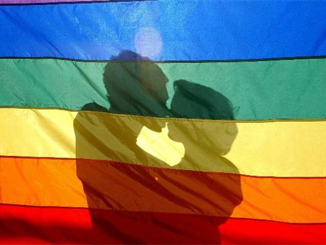 El DOF publica hoy el decreto que deroga el 17 de mayo como Día de la Tolerancia y el Respeto a las Preferencias, que se conmemoraba desde 2010.