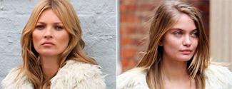 a539a492e7e2 Kate Moss usa doble pero no bragas